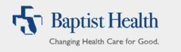 Baptist Health Changing Health Care For Good