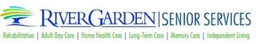 River Garden Senior Services Assisted Living