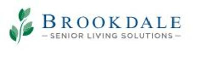 Brookdale Senior Assisted Living Solutions