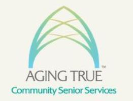 Aging True Community Senior Services