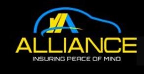 Alliance Homeowners Auto,Car,Home,Health Insurance